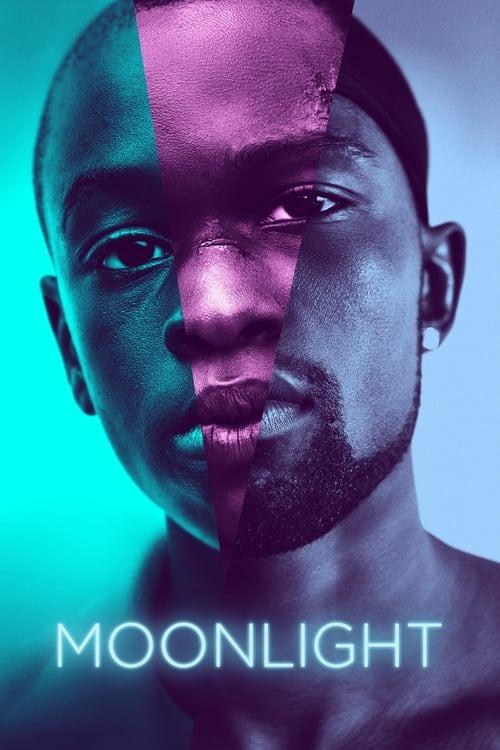 Selling: Moonlight