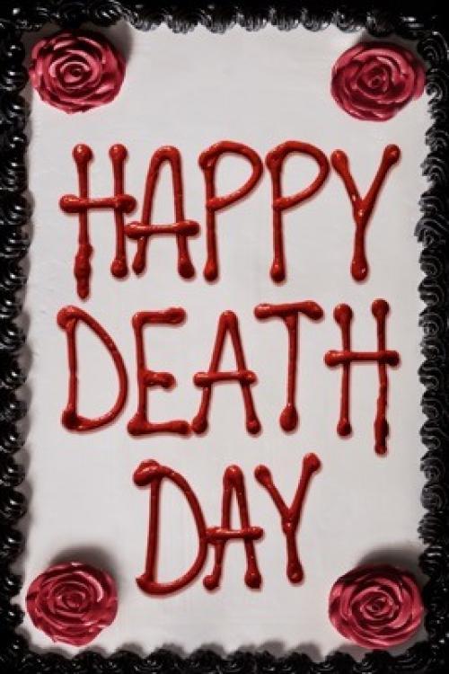 Happy Death Day (iTunes HD or Vudu HD via Movies Anywhere)
