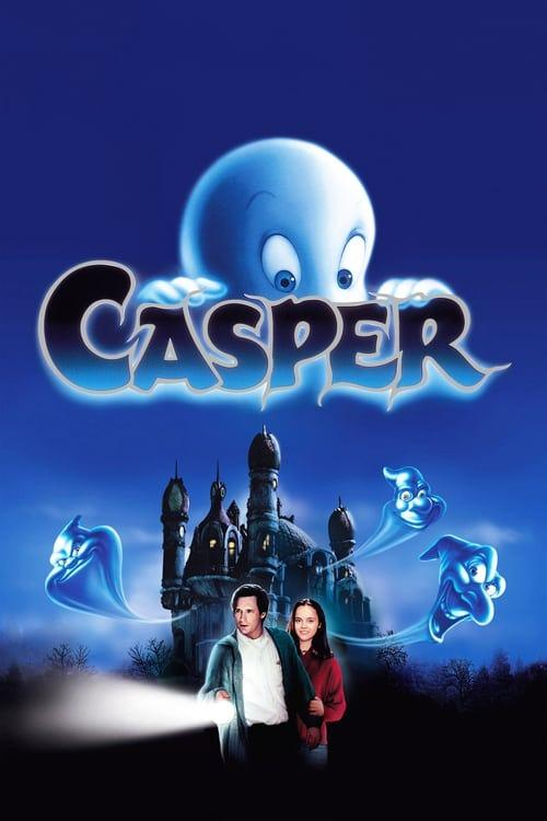 Selling: Casper