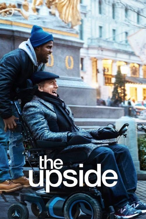 Selling: The Upside
