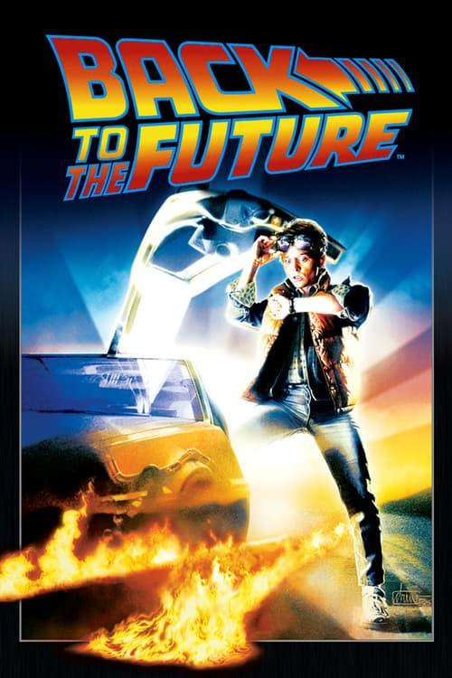 Selling: Back to the Future