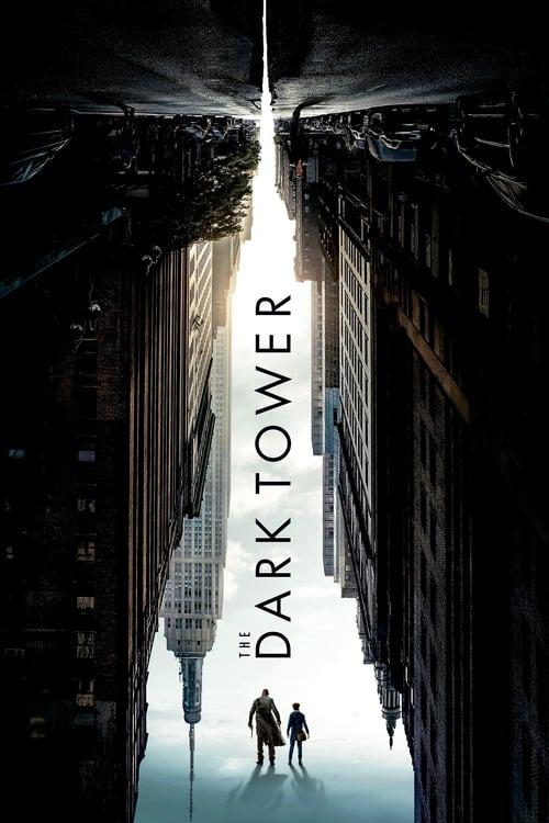 Selling: The Dark Tower