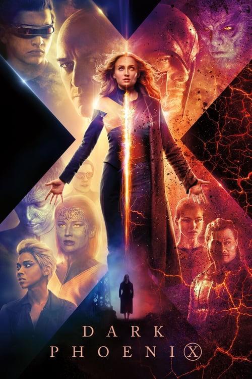 Selling: Dark Phoenix