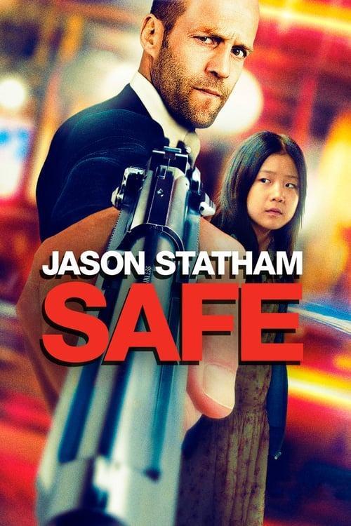 Selling: Safe