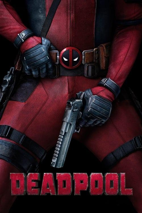 Trading: Deadpool