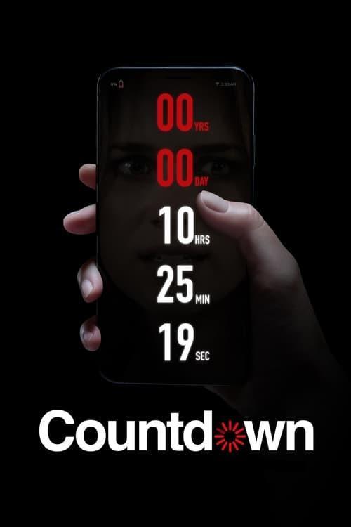 Trading: Countdown