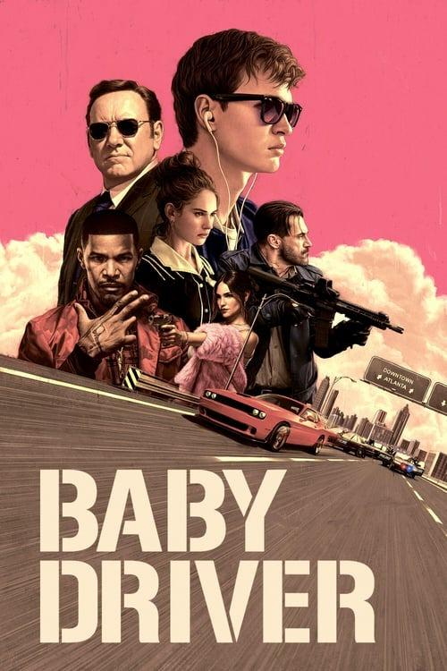 Trading: Baby Driver