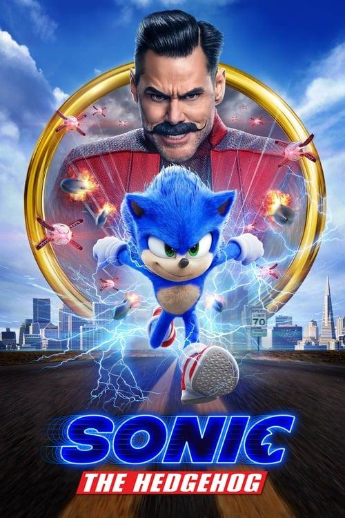 Selling: Sonic the Hedgehog