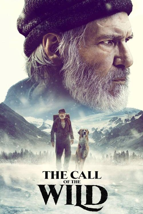 Selling: The Call of the Wild